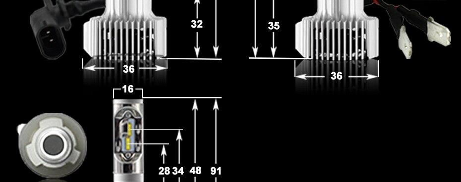 G-_图片_ZV1_新ZV1_881-H15-Dseries-930_02
