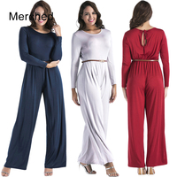 Merched Elegant Solid Brief Women Jumpsuits Casual Loose Belts Backless Patchwork Female Rompers Office Lady Plus