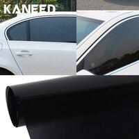1 52m 0 5m HJ15 Aumo Mate Anti UV Cool Change Color Car Vehicle Chameleon Window