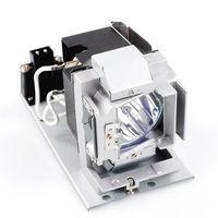 Substituição Da Lâmpada Do Projetor Lâmpadas SP-LAMP-085 para INFOCUS IN8606HD IN8615