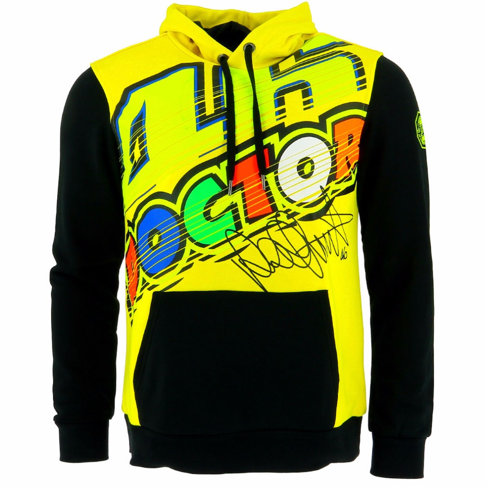 fa3e2458b3 2017-Yellow-Valen-Rossi-jacket-For-Yamaha-M1-Racing-MOTO-GP-THE-DOCTOR-VR46-Jackets-Mens.jpg