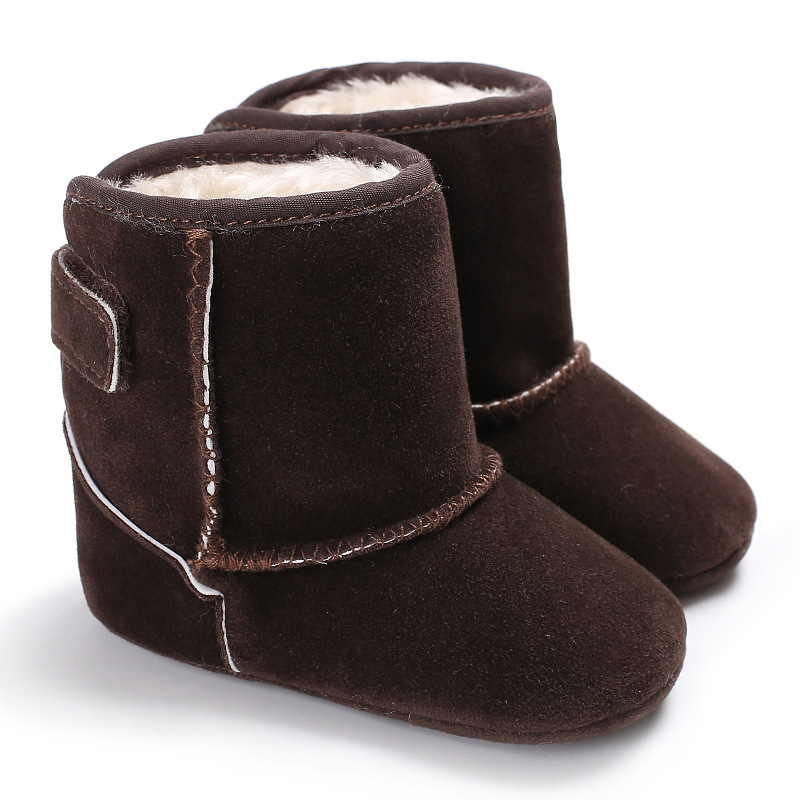 Baby-Snow-Boots-2017-Winter-nubuck-leather-Baby-Boy-Girls-Shoes-Soft-Warm-Kids-Toddler-First-Walking-shoes-0-18M-5