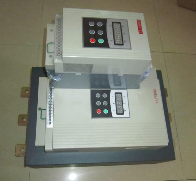 Оборудование распределения электроэнергии 15 380 /460