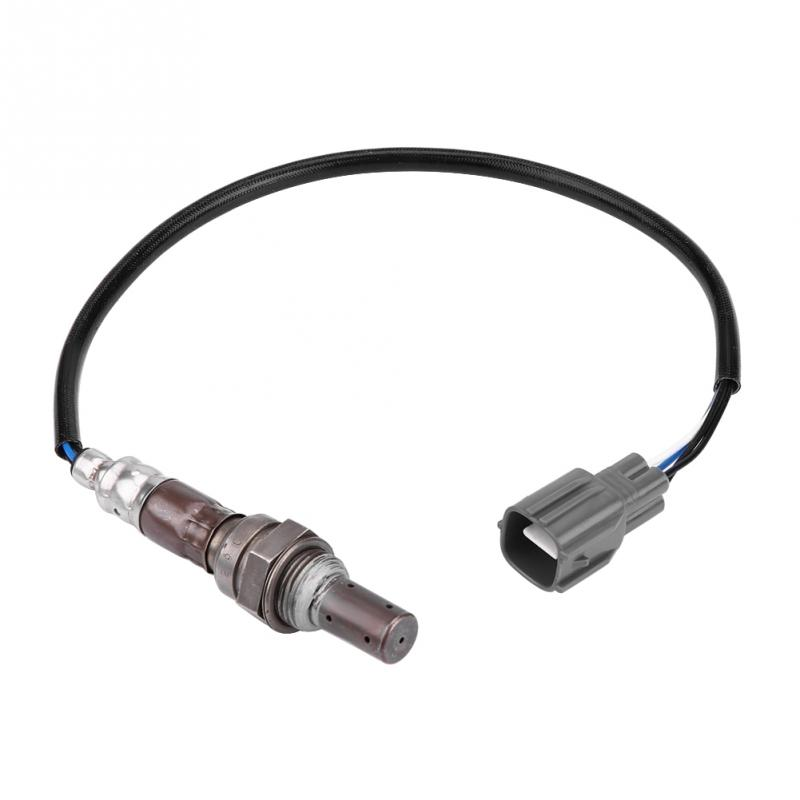 BRAND NEW DENSO 234-4721 Oxygen Sensor  FOR MAZDA PROTEGE 2001-2003 BULK NO BOX