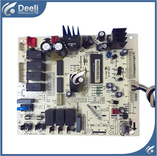 95% new good working for air conditioning Computer board KFR-72L/SDY-J board KFR-72L/DY-K good working