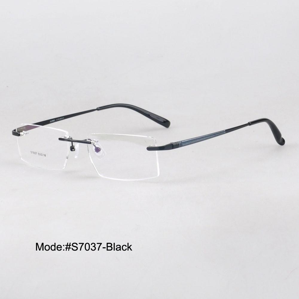 S7037-black