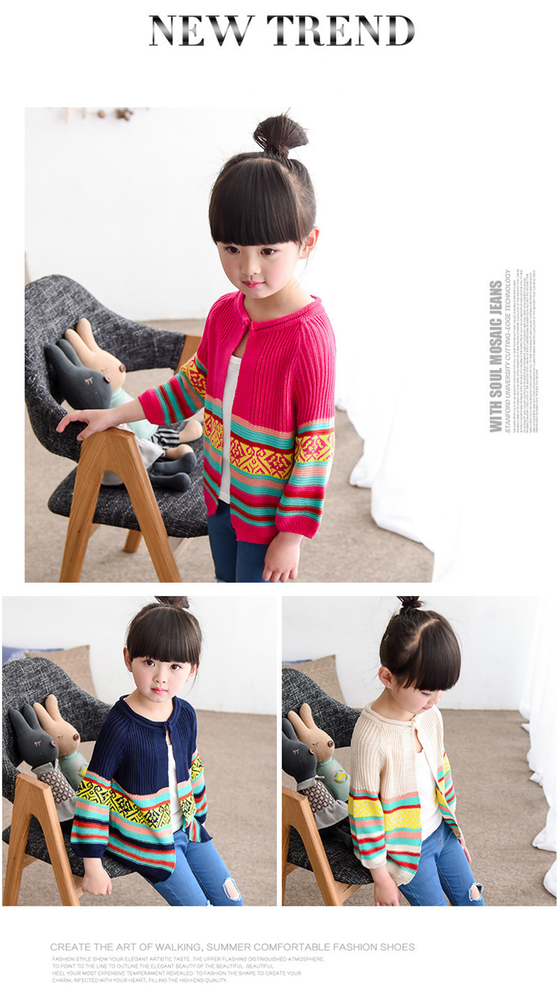 Girl Sweater (11)
