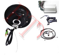 5 250W 24V electric brake hub motor , electric wheel hub motor for scooter , electric bike motor ,electric motor skateboard