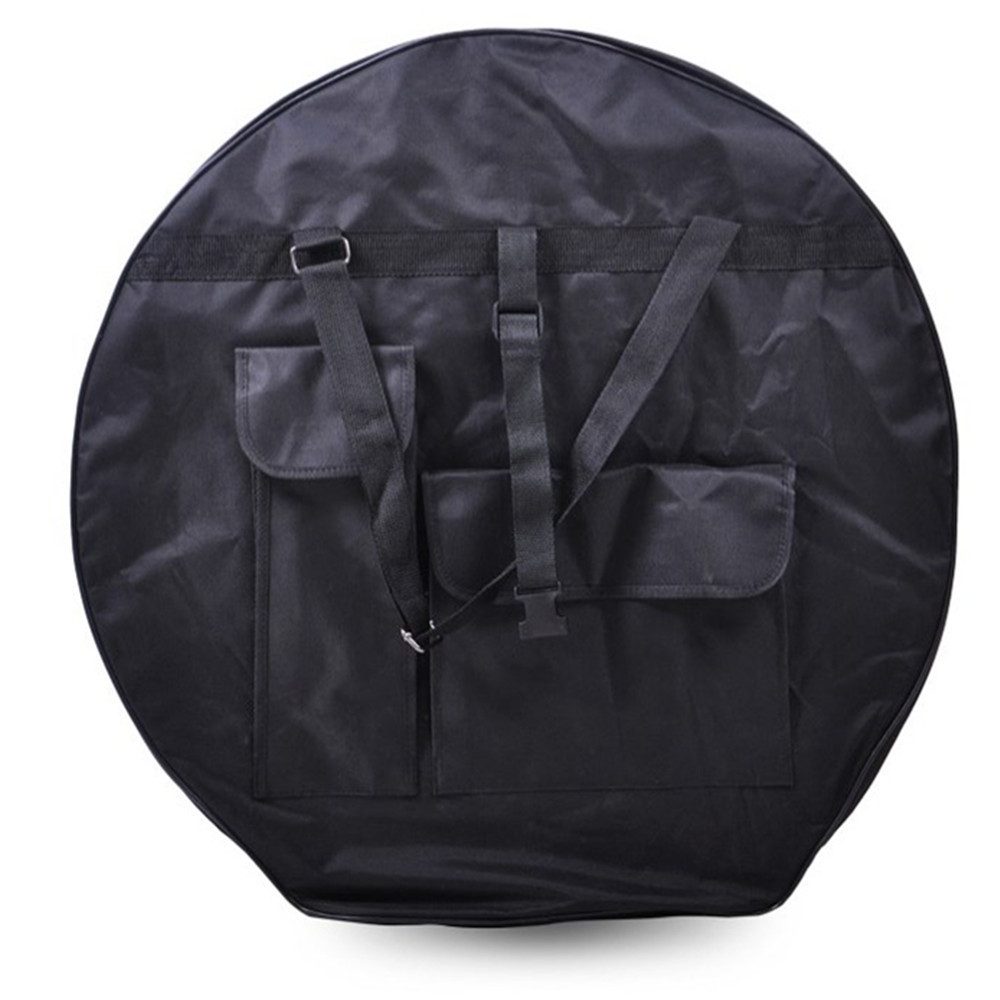 Professional portable thicker 24 army drum kit bag backpack oxford package soft gig cover waterproof box black shoulder straps 90cm professional portable bamboo chinese dizi flute bag gig soft case design concert cover backpack adjustable shoulder strap