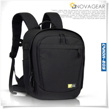 NOVAGEAR 135 DSLR Camera Bag Photo Backpack Universal Large Capacity Travel For Canon/Nikon Digital