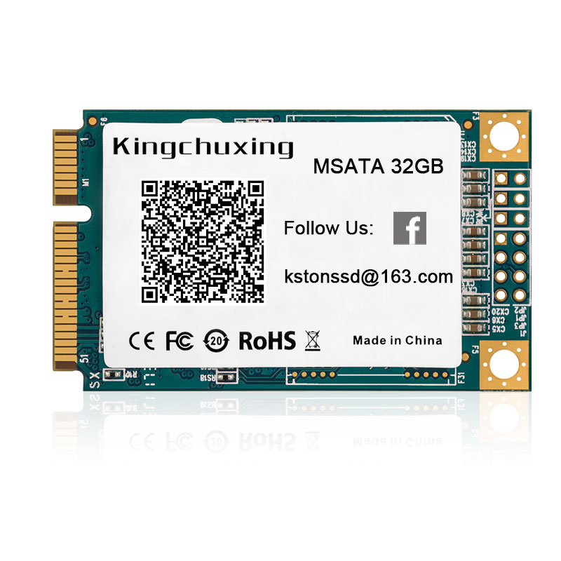 все цены на 32GB 64GB 128GB 256GB mSATA SSD Internal Solid State Hard Drive 6Gbs for Laptop Desktop Server