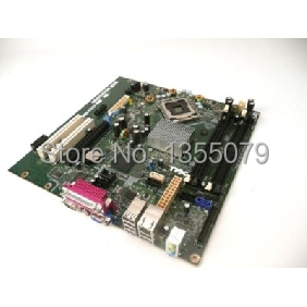 For RF699 745 MOTHERBOARD 0RF699 refurbished