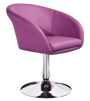 Thai Massage Chair Bathroom Barber Shop Stool Purple Black Red White Color Free Shipping