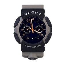 Heißer verkauf! Smart Watch A10 SmartWatch wasserdicht pulsmesser Bluetooth iOS Android system smart uhren