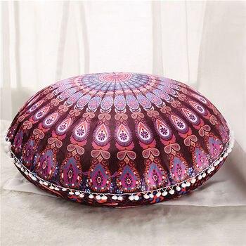 Cushion Cover 015