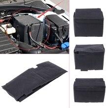 Поддон для батарей Box Накладка верхней крышкой для VW Golf, Touran CC/Tiguan Jetta MK5/MK6