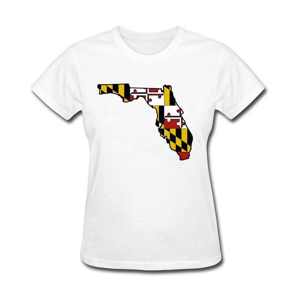 Online Get Cheap Cheap T Shirt Maker -Aliexpress.com | Alibaba Group