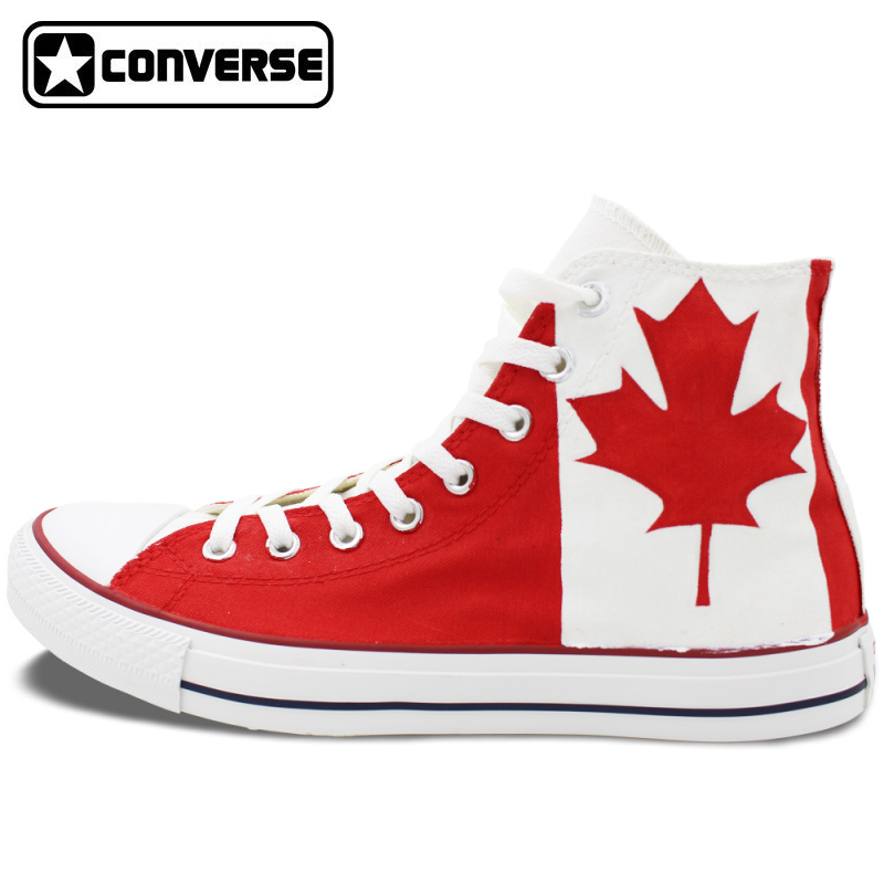 Popular Canvas Shoes Canada-Buy Cheap Canvas Shoes Canada