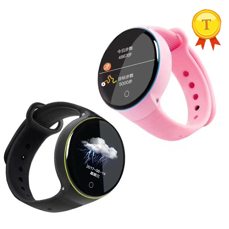 Smart watch Waterproof dial call for Kid Smartwatch Wristwatch GPS LBS SOS Monitor child gps watch for iOS Android Smart Phone цена