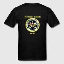 70a5834e1853 Buy john kennedy shirt and get free shipping on AliExpress.com