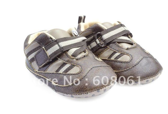 40% discount Free shiping Mothercare boy SHOE-1738