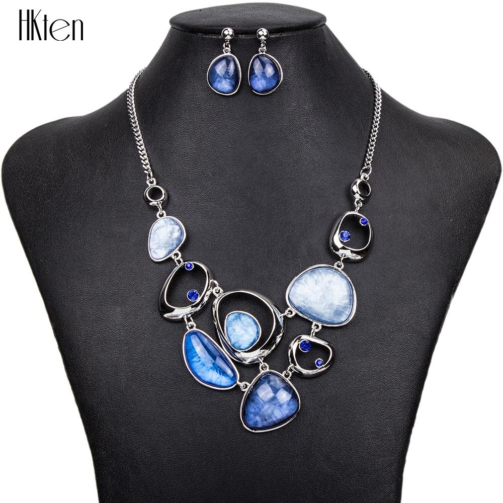 מוצר - MS1504377 Fashion Jewelry Sets Hight Quality 4 ...