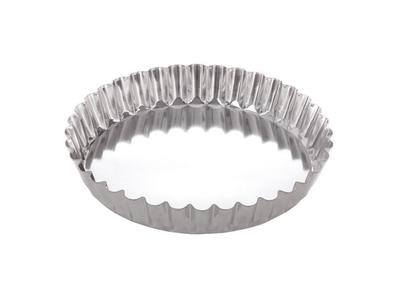 Cake mold НИКИС, 28 cm coffee cup plastic injection mold cnc machining household appliance mold
