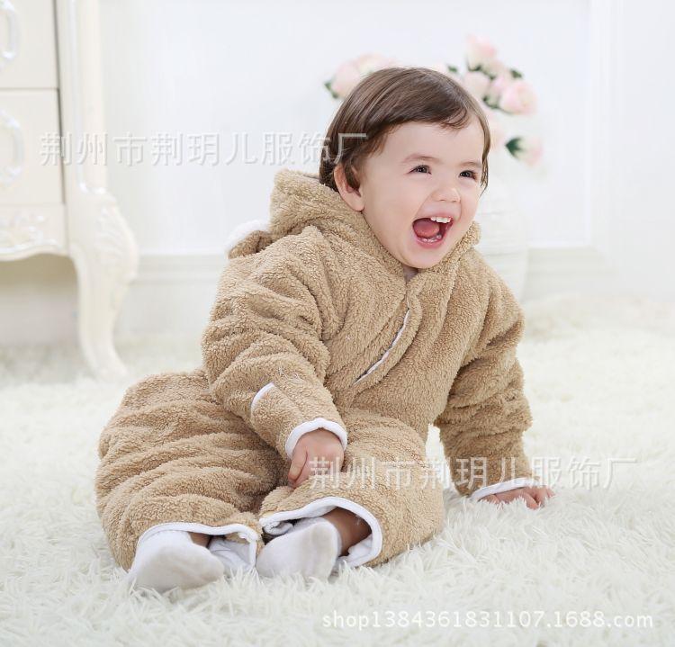 917A royal cashmere clothing Brown Kazakhstan25