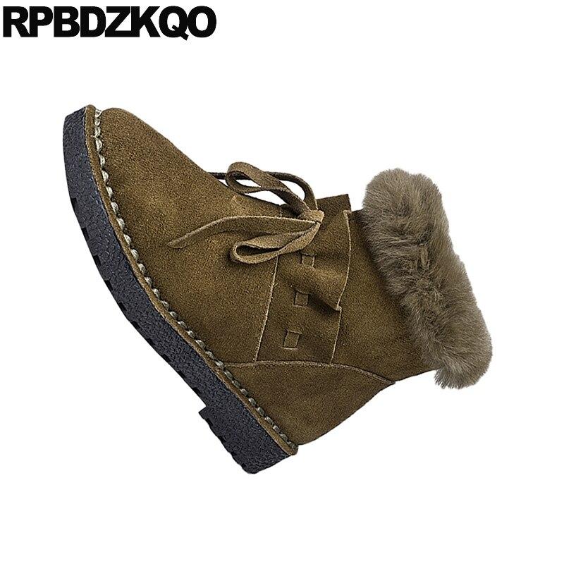 quality design 83f69 3931f Acquisti Online 2 Sconti su Qualsiasi Caso scarpe ...