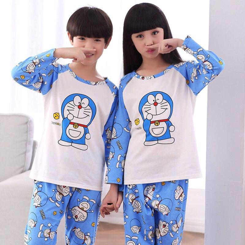 familia combinando pijamas outono longo sleeved mae 04