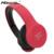 Hisonic auriculares inalámbricos bluetooth headset 4.2 con auriculares de oído auricular con cancelación de ruido auriculares auriculares micrófono