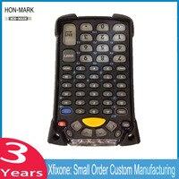 HON MARK MC9000 53keys Standard Keypad Keyboard For Symbol MC9000 MC9090G MC9090K MC9100 MC9190 Barcode Hand