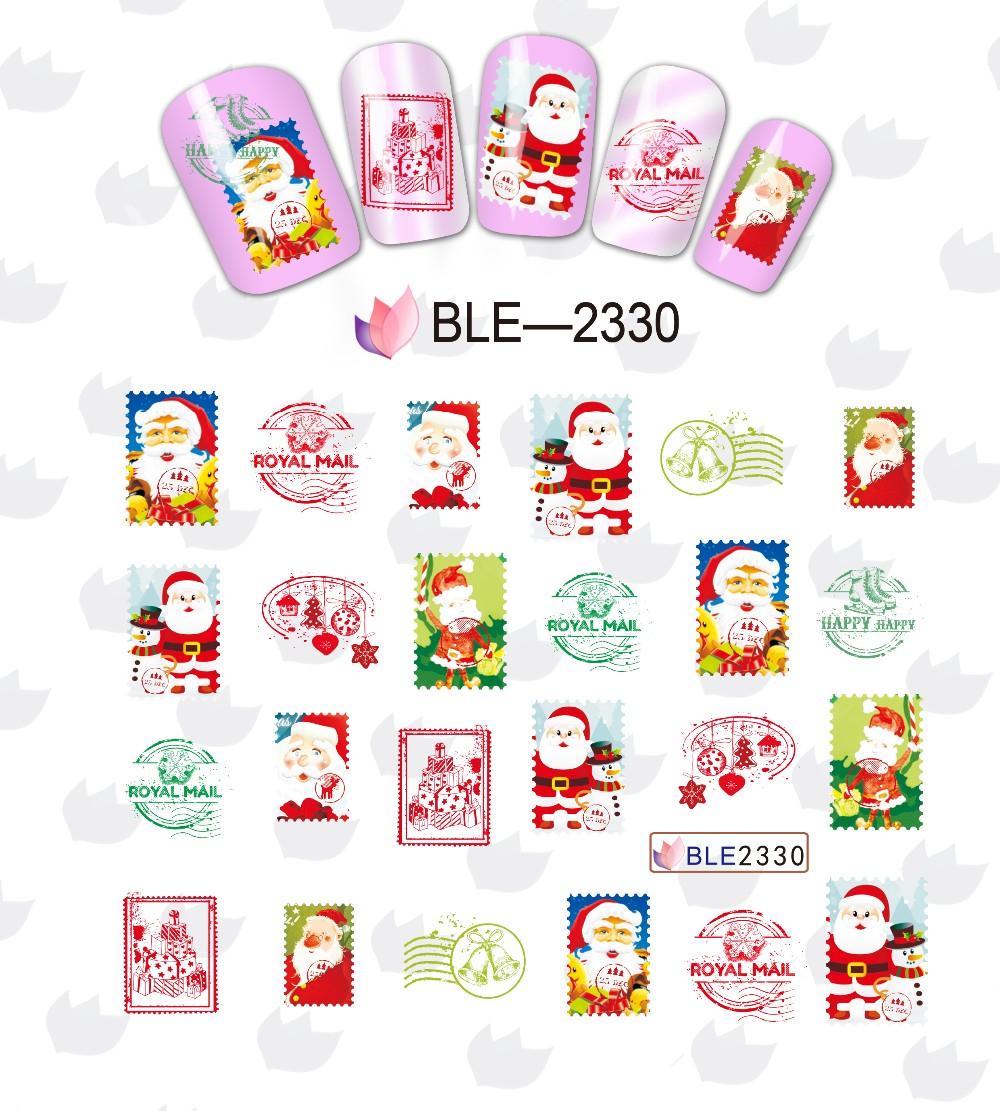 BLE2330