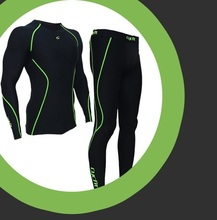 C&C Market.fitness underwear.compressed strength sets.sales.dry fast,brand.warm