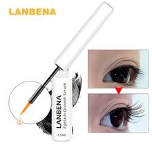 LANBENA Eyelash Growth Serum