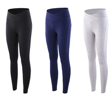 Sports Legging Women's Compression