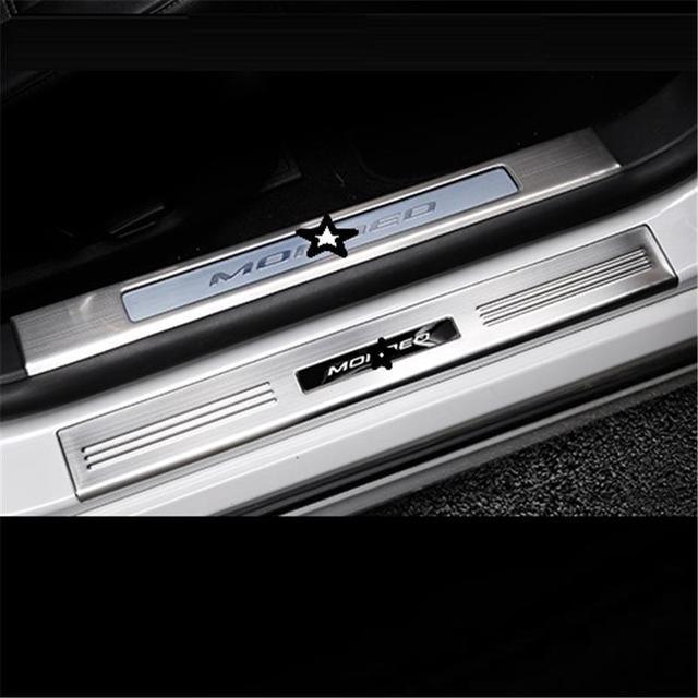 MODEL O Window air conditioner 5c64b4963511d