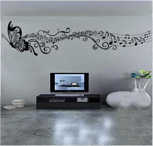 wall decal printer paper wall decal printing removable wall decals for kids wall  decal printing new