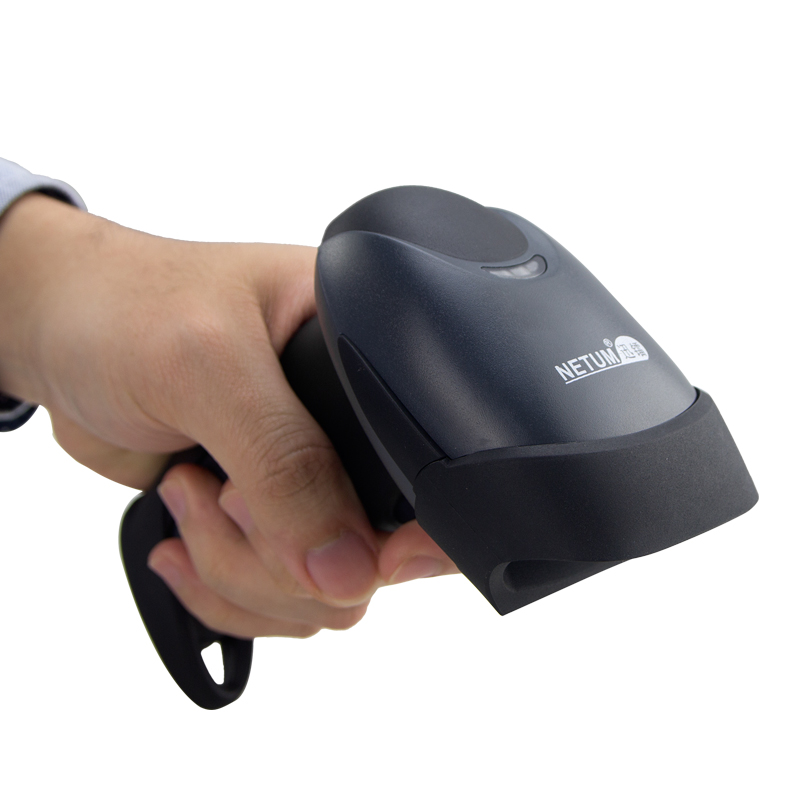 China wireless barcode scanner Suppliers