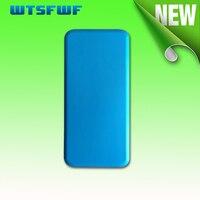 Wtsfwf 3D sublime kalıp baskılı kalıp aracı Samsung Galaxy S5 Mini için ısı basın durumda kapak