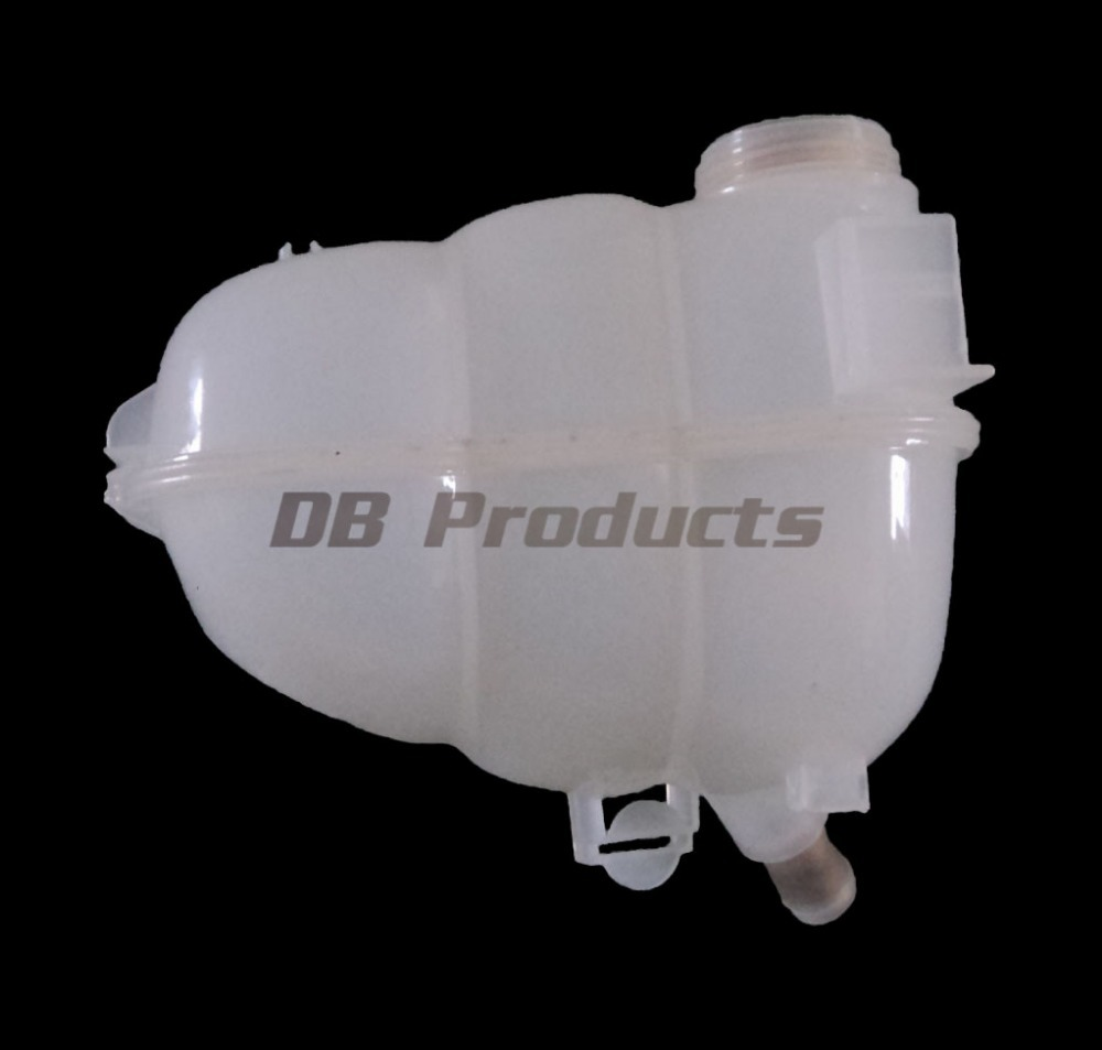 Opel Vectra B 1995-2003 Oem Radiator Coolant Cooling Replacement Part