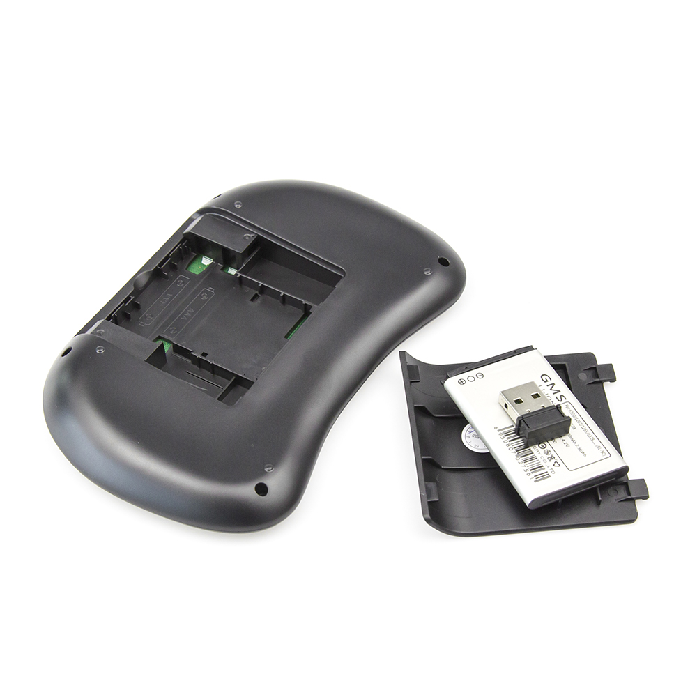 iPazzport-i8-mini-Keyboard-Air-Mouse-Multi-Media-Remote-Control-Touchpad-Handheld-for-TV-BOX-PC (1)