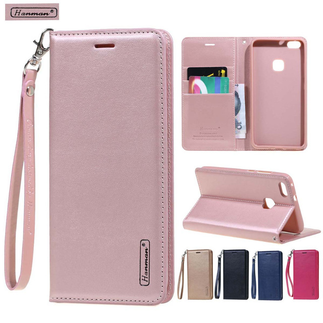 coque luxe huawei p10