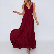 12d3659d5f High Quality Wrap Bridesmaid Dresses Promotion-Shop for High Quality ...