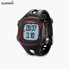 Оригинальный сборки garmin Forerunner 10 gps спортивный Бег часы