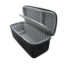 EVA Полужесткий портативный переносной чехол для хранения всех путешествий Чехол для Bose Soundlink Мини беспроводной Bluetooth динамик горячая распродажа