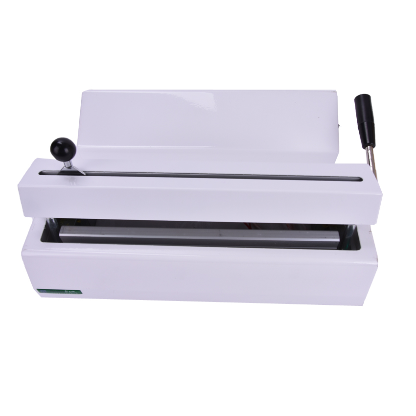 New dental sealer/medical sealer/sterilization bag sealer/mouth/disinfecting bag sealing machine