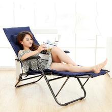 Sun Loungers Outdoor Furniture garden furniture beach chairs tumbona playa plegable folding beach lounger camping stoel zitzak cheap Modern 178cm Ecoz metallic framework+Quick dry cotton