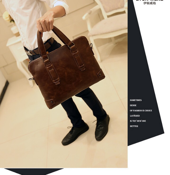 man handbag5