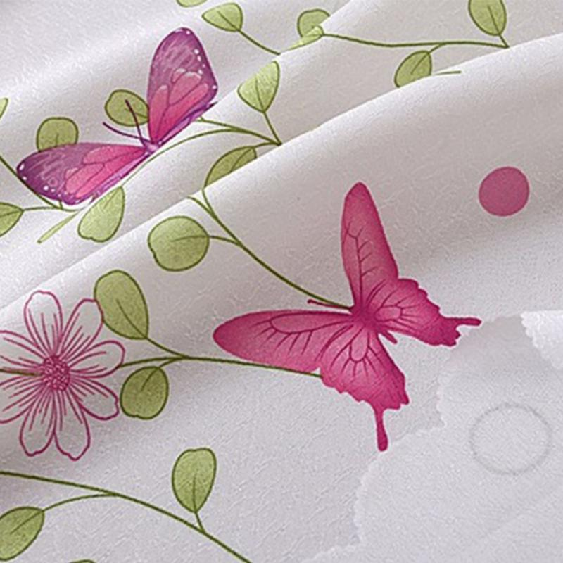 1pc-Country-Style-Butterfly-Short-Window-Curtains-for-Living-Room-Curtains-for-Bedroom-Butterfly-Curtain-for (5)